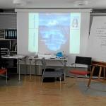 Workshop Nr. 3